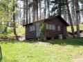 Cabin 10