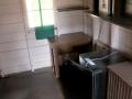 Cabin 3 (Inside)