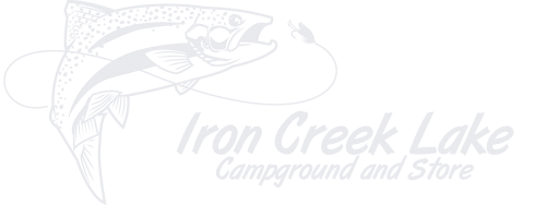 Iron Creek Lake Campground & Store